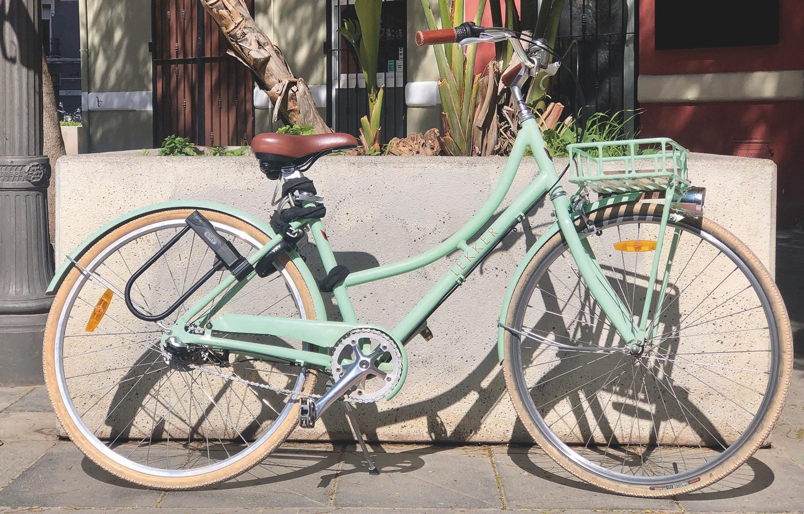 Bicicleta_alquiler 2